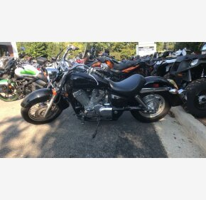 2004 Honda Shadow for sale 200622365