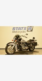 2004 Honda Shadow for sale 200652838