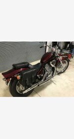 2004 Honda Shadow for sale 200660794