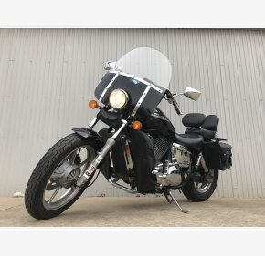 2004 Honda Shadow for sale 200688684