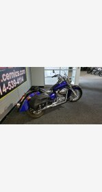 2004 Honda Shadow for sale 200788776