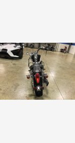 2004 Honda Shadow for sale 200789344