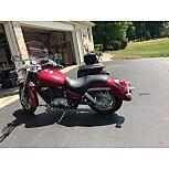 2004 Honda Shadow Sabre for sale 201037609