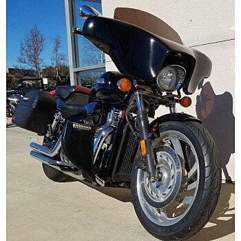 2004 Honda VTX1300 for sale 200693599