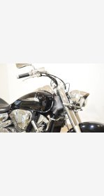 2004 Honda VTX1300 for sale 200605822