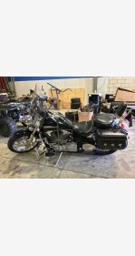 2004 Honda VTX1300 for sale 200646613
