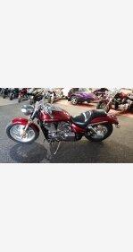 2004 Honda VTX1300 for sale 200789940
