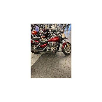 2004 Honda VTX1300 for sale 200849939