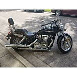 2004 Honda VTX1300 C for sale 200934433