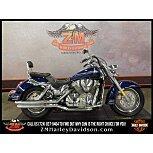 2004 Honda VTX1300 for sale 201010732