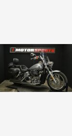 2004 Honda VTX1300 for sale 201071723