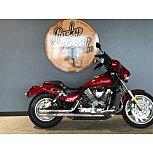 2004 Honda VTX1300 for sale 201116299