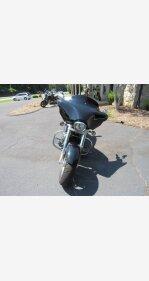 2004 Honda VTX1800 for sale 200788026