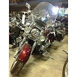 2004 Honda VTX1800 for sale 200925597