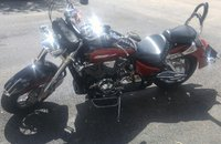 2004 Honda VTX1800 for sale 201053841