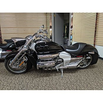 2004 Honda Valkyrie Rune for sale 200776427