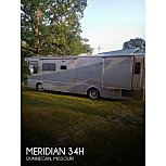 2004 Itasca Meridian for sale 300328366