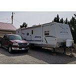 2004 JAYCO Eagle for sale 300187576