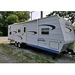 2004 JAYCO Jay Flight for sale 300177455