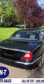 2004 Jaguar XJ8 for sale 101331671