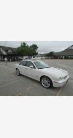 2004 Jaguar XJR for sale 100759258