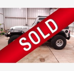 2004 Jeep Wrangler 4WD Rubicon for sale 101326535