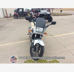 Enjoyable Kawasaki Ninja 250R Motorcycles For Sale Motorcycles On Uwap Interior Chair Design Uwaporg