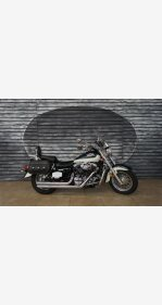 2004 Kawasaki Vulcan 1500 for sale 201059487