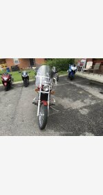 2004 Kawasaki Vulcan 800 for sale 200698480