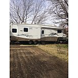2004 Keystone Big Sky Montana for sale 300190013