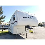2004 Keystone Laredo for sale 300211180