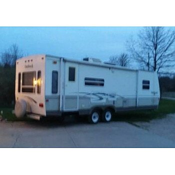 2004 Keystone Outback for sale 300167822