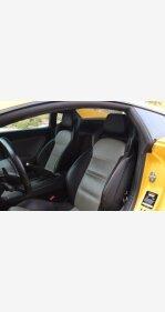 2004 Lamborghini Gallardo for sale 101391414