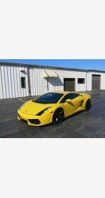 2004 Lamborghini Gallardo for sale 101400704