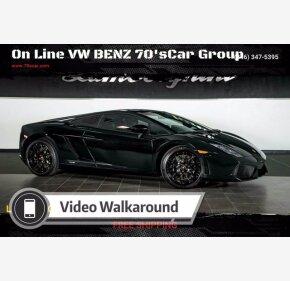 2004 Lamborghini Gallardo for sale 101412606
