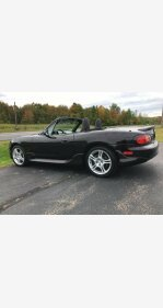 2004 Mazda MX-5 Miata for sale 101217782
