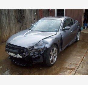 2004 Mazda RX-8 for sale 100749773