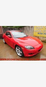 2004 Mazda RX-8 for sale 101326223