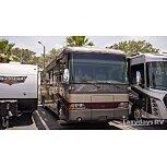 2004 Monaco Dynasty for sale 300259749