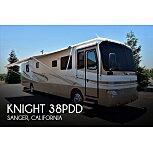 2004 Monaco Knight for sale 300314418