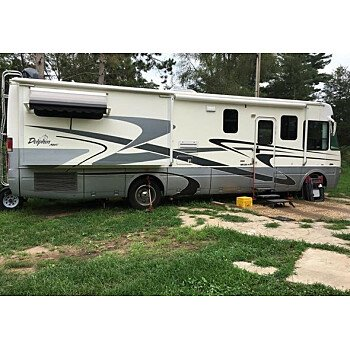 2004 National RV Dolphin for sale 300181049