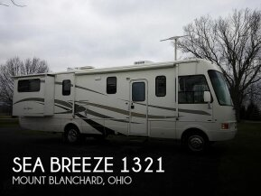 National RV Sea Breeze RVs for Sale - RVs on Autotrader
