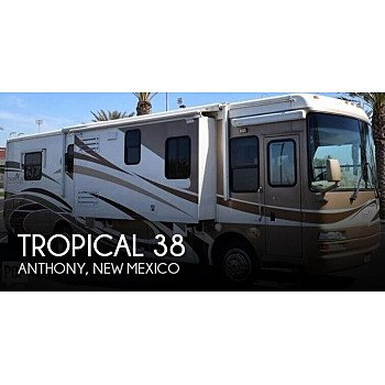 2004 National RV Tropi-Cal for sale 300183164