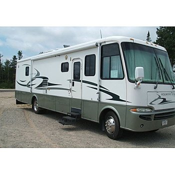 2004 Newmar Kountry Star for sale 300170995