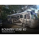 2004 Newmar Kountry Star for sale 300283792