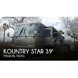 2004 Newmar Kountry Star for sale 300294993