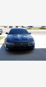 2004 Pontiac GTO for sale 100782514