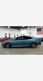 2004 Pontiac GTO for sale 101083321