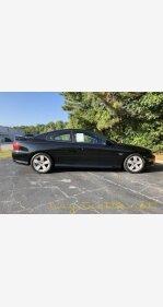 2004 Pontiac GTO for sale 101201869