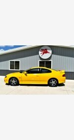 2004 Pontiac GTO for sale 101332378